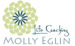 Molly Eglin Ontological Life Coach | Ontological Coaching Model - Tucson, Arizona